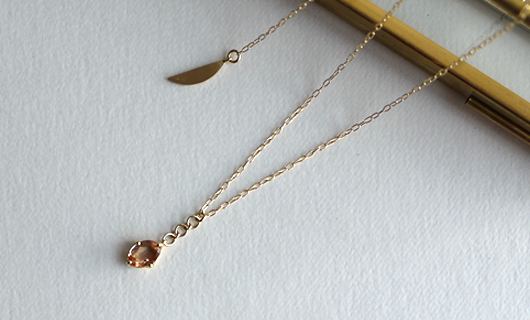 Necklace(Works_top)