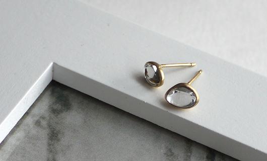 pierce&earring(Works_top)