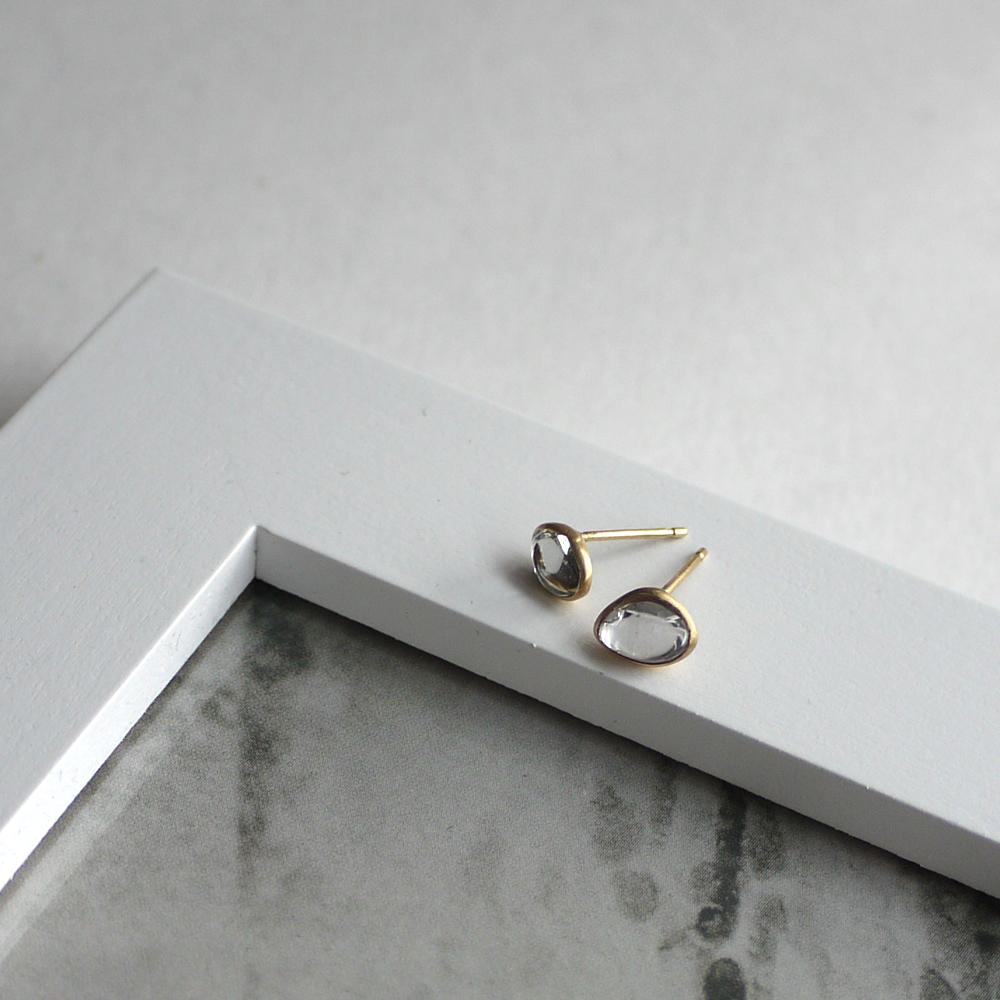 pierce&earring
